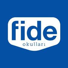 FİDE OKULLARI