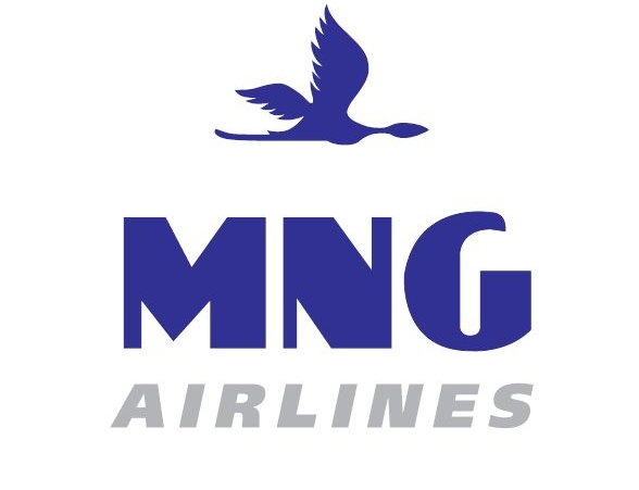 mng-airlines