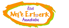 nese-erberk-halkali-logo
