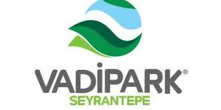vadipark-seyrantepe