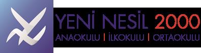 yeni-nesil-2000-logo