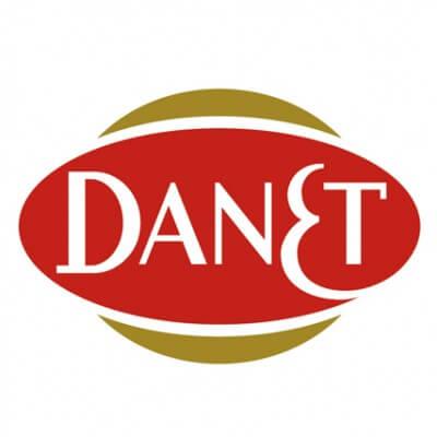 danet-logo