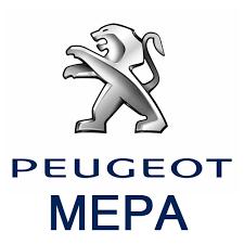 mepa logo